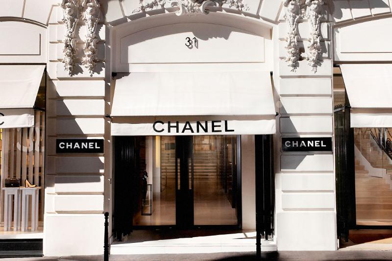 Imagem - Casa Coco Chanel